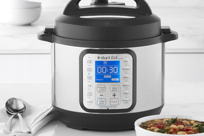 best instant pots img8o