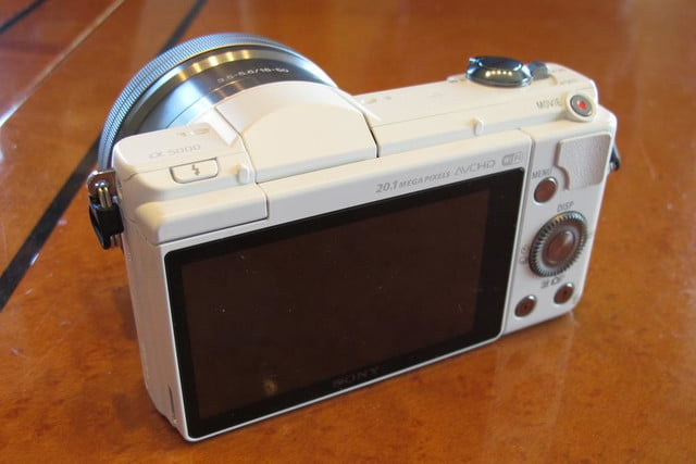 sony alpha a5000 mirrorless interchangeable lens camera photos img 5601