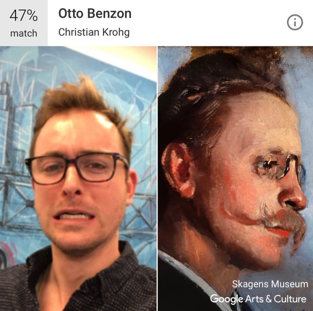app attack google arts and culture