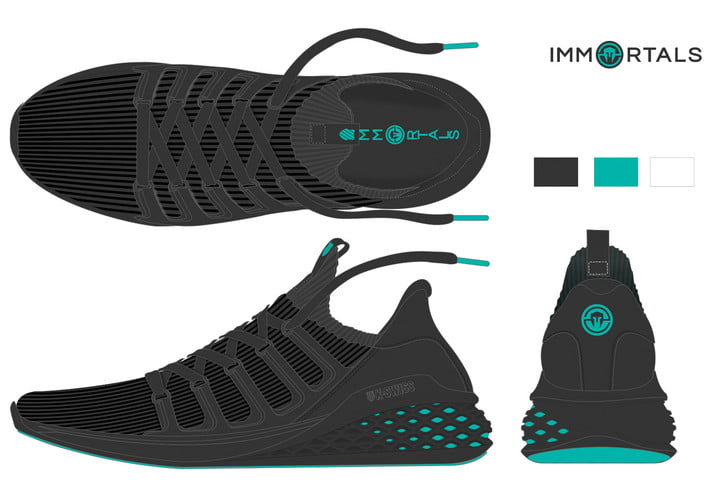 k swiss esports sneaker immortals immortalshoe02