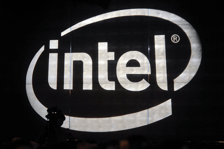 Here's how to watch today's Intel press conference at CES 2019
