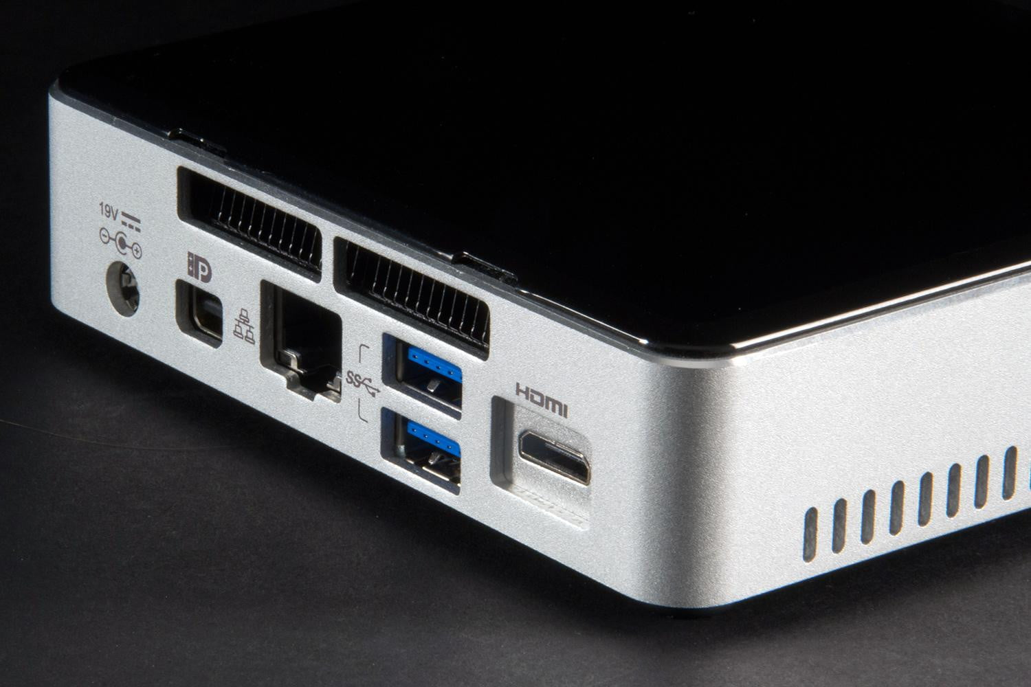 Intel NUC Core i5 (NUC5i5RYK) review | Digital Trends