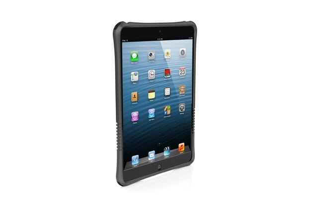best ipad mini cases and covers ballistic smooth series case 1