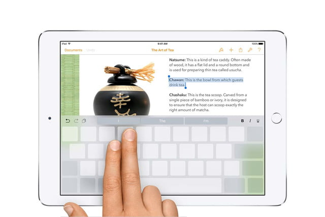 why your next laptop could look a lot like an ipad pro gallery easy text editing large