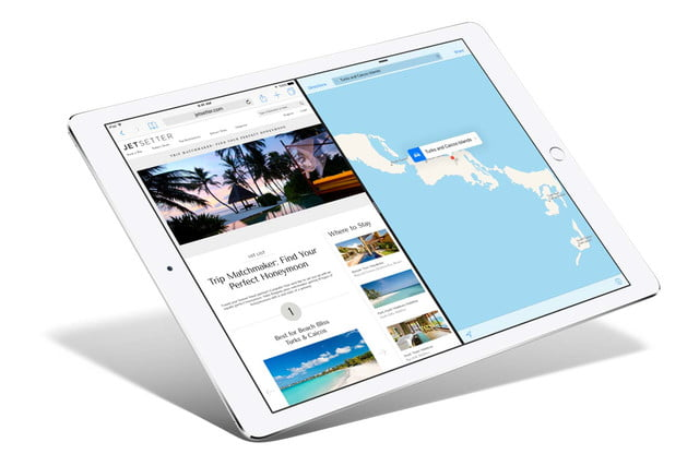 why your next laptop could look a lot like an ipad pro split view large