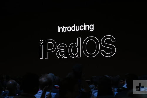 Everything at WWDC 2019: From iPad OS to the New Mac Pro