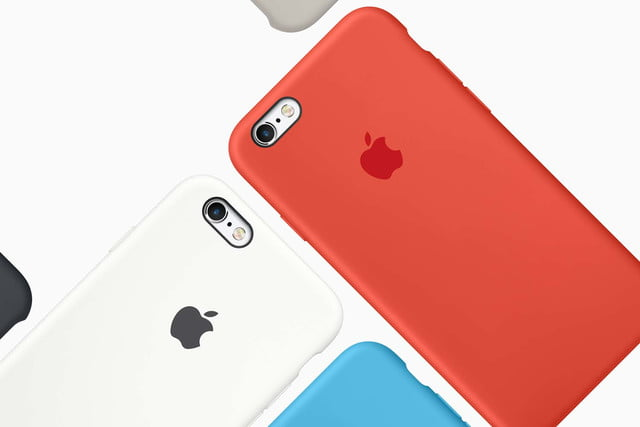 iphone 6s news accessories large
