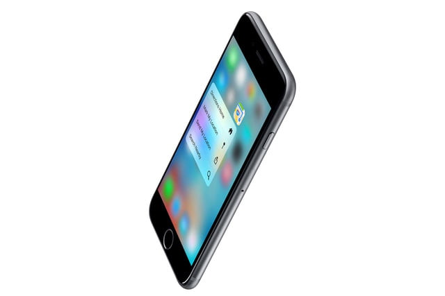 iphone 6s news connection back large