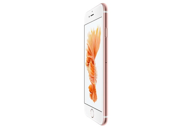 iphone 6s news sizes 6 large