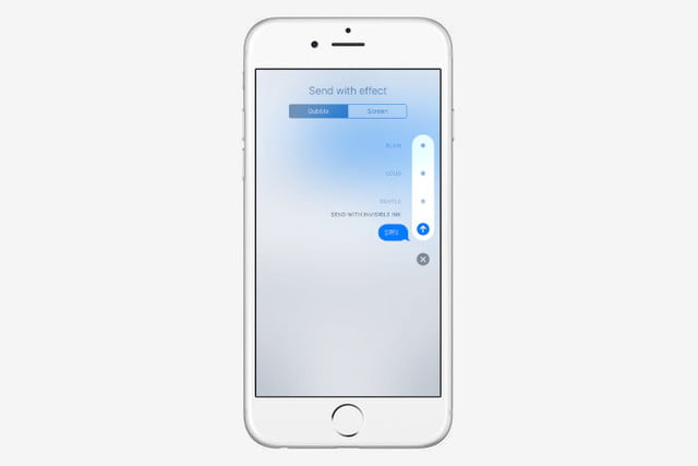 iphone 7 tips and tricks invisible ink 2