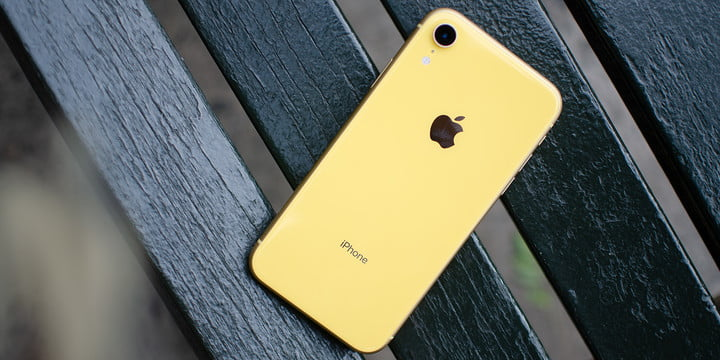 Best iPhone: Which Apple Smartphone Should You Buy in 2019