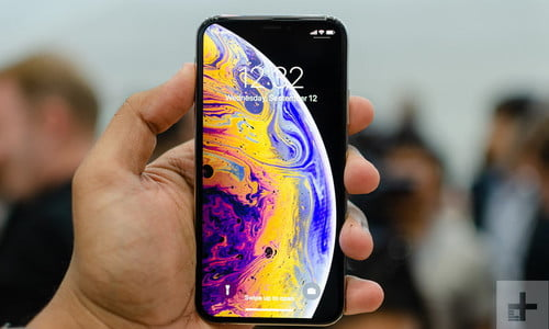 iPhone XS, XS Max, XR: Specs, Features, Price, Release Date, and More | Digital Trends