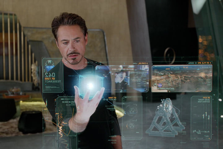 Iron Man 3 special FX 006