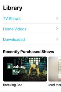 How to Download YouTube Videos on an iPhone or iPad | Digital Trends