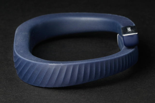 Jawbone Up review fitness band 9