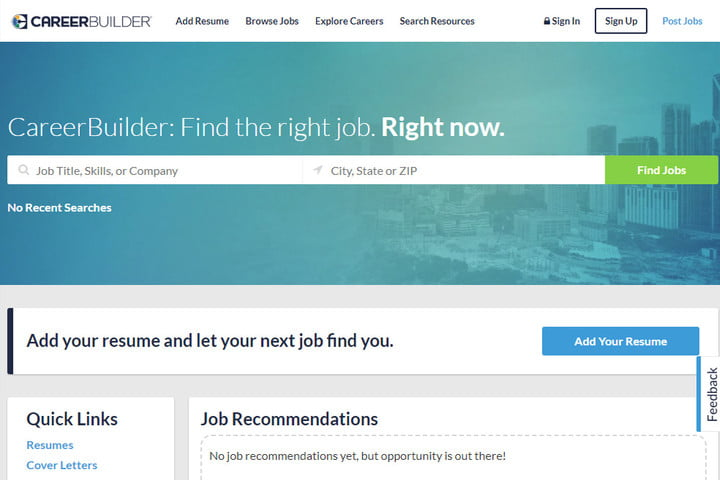 best job search sites jobsearchsites11