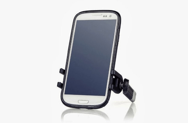 samsung galaxy s4 accessories joby griptight micro stand 3