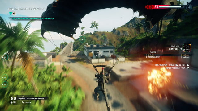 just cause 4 review 6343