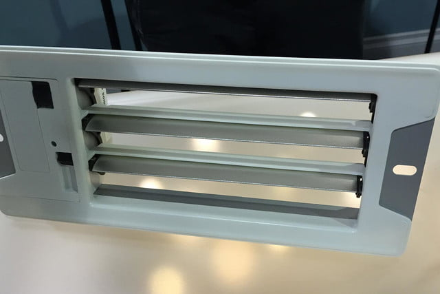 keen home brings smart vents to ces 2015 vent 7
