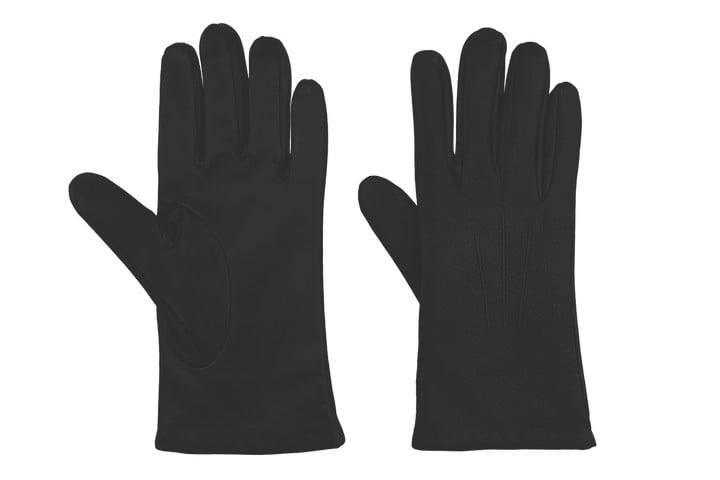 76aaa69f65327 The Best Touchscreen Gloves for Your Smartphone | Digital Trends