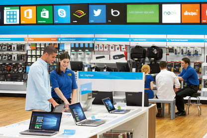10 Mistakes to Avoid When Buying a Laptop | Digital Trends