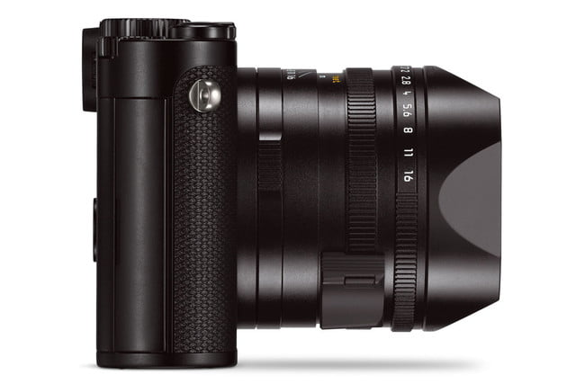 the little leica q costs more than most dslrs is it worth oem pic 8