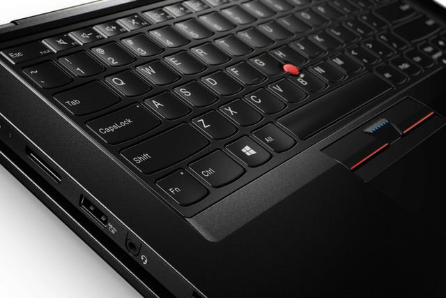 lenovo workstation dec 2015 lenovothinkpadp40yoga 1