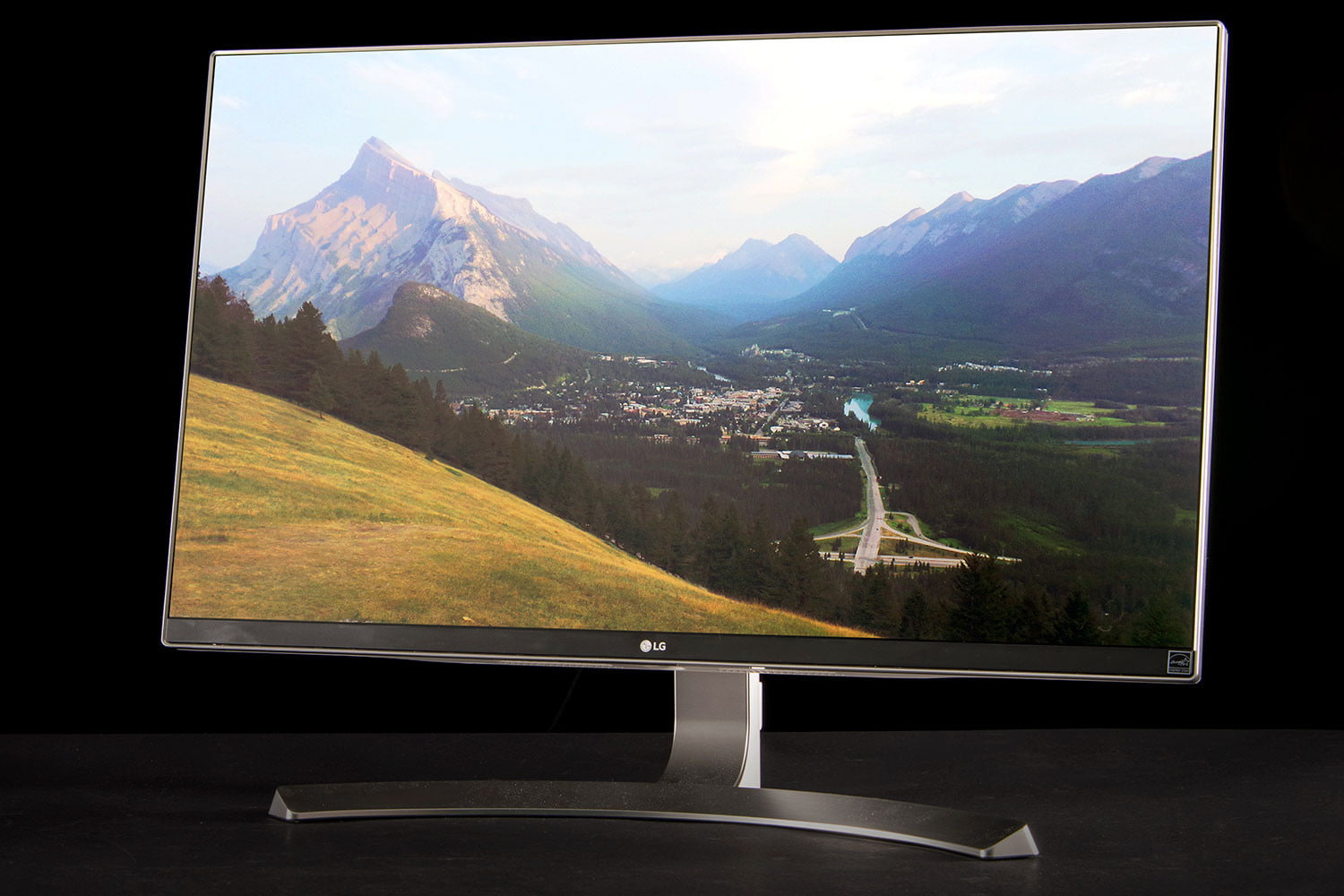 Calibrating your monitor for the best viewing experience - Ctrl Alt