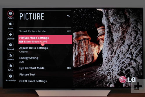 Projectors vs  TVs: Which Is Best for Your Home Theater