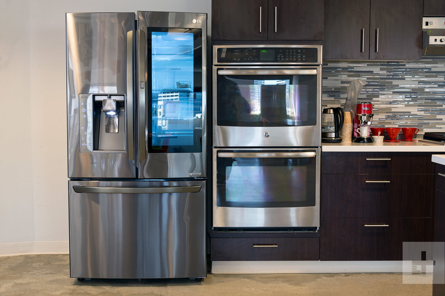The Best Refrigerators for Stowing Your Food | Digital Trends
