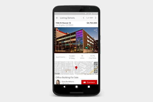 The Best Real Estate Apps For Finding A Happily-Ever-After