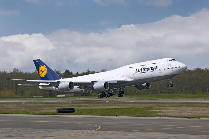 United's Boeing 747s Have Retired, Here's Why Fans Are Sad