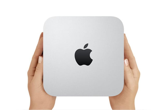 mac mini 2014 update news in hands press image