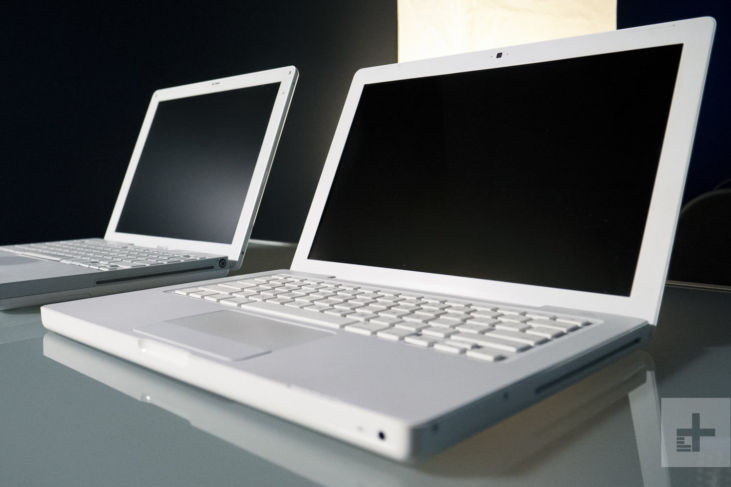 How the white MacBook Defined a Generation | Digital Trends