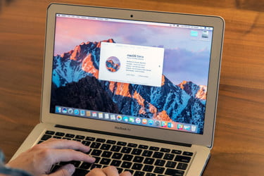 The New Ways MacOS Sierra Works with iPhones and iPads | Digital Trends