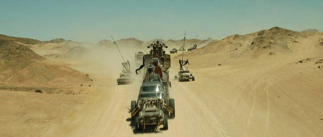 oscars vfx mad max fury road  before 003