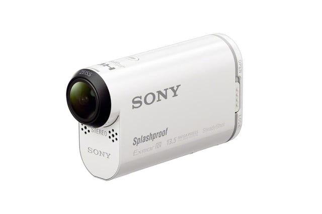 sony hdr as100v action cam main2 1 1200
