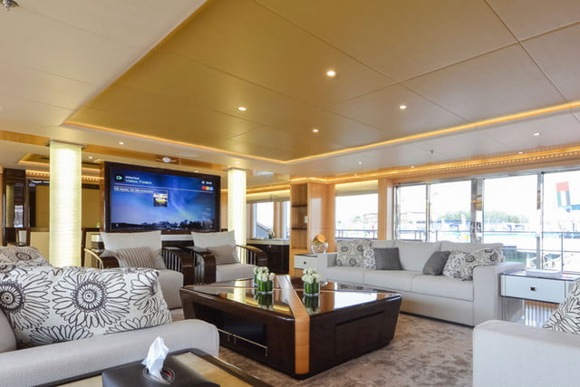 luxury yachts the worlds best super majesty 155 3