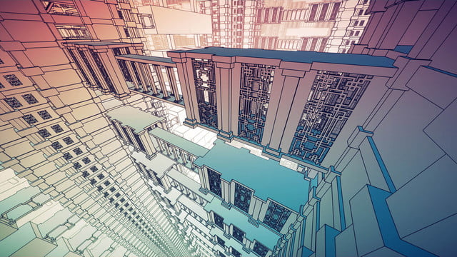 manifold garden e3 2016 interview manifoldgarden 06