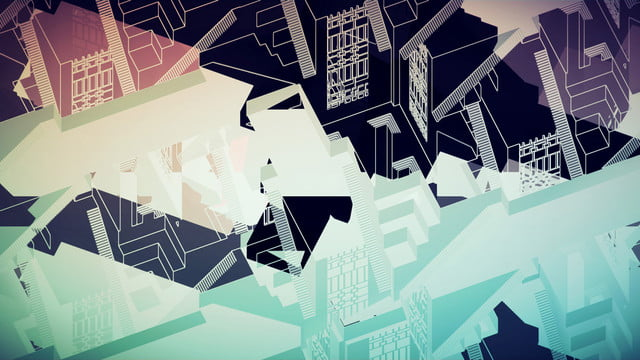 manifold garden e3 2016 interview manifoldgarden photography 04