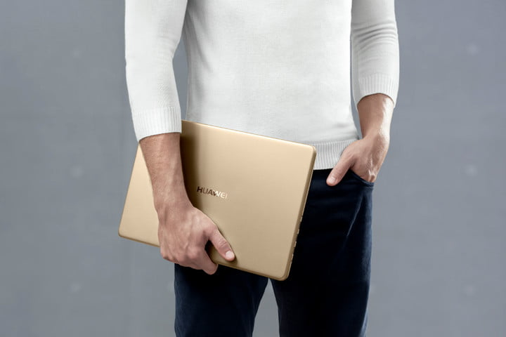 huawei releases pricing availability matebook x d e lifestyle