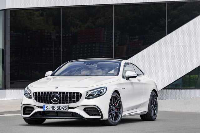 https://icdn7.digitaltrends.com/image/mercedes-amg-s-63-4matic-coupe-2017-2-640x427-c.jpg