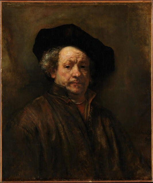 metropolitan museum art puts 400000 high res images free download met oasc rembrandt