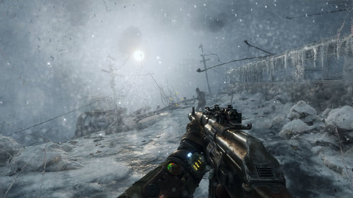 metro exodus ray tracing dlss 1440p rayt off 9
