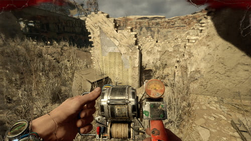 Metro Exodus: Beginner's Guide to Surviving the Nuclear