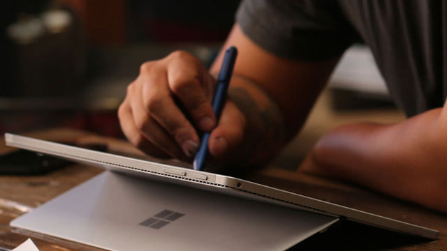 microsofts surface pro 4 rides the wave 3 started microsoft news 0010