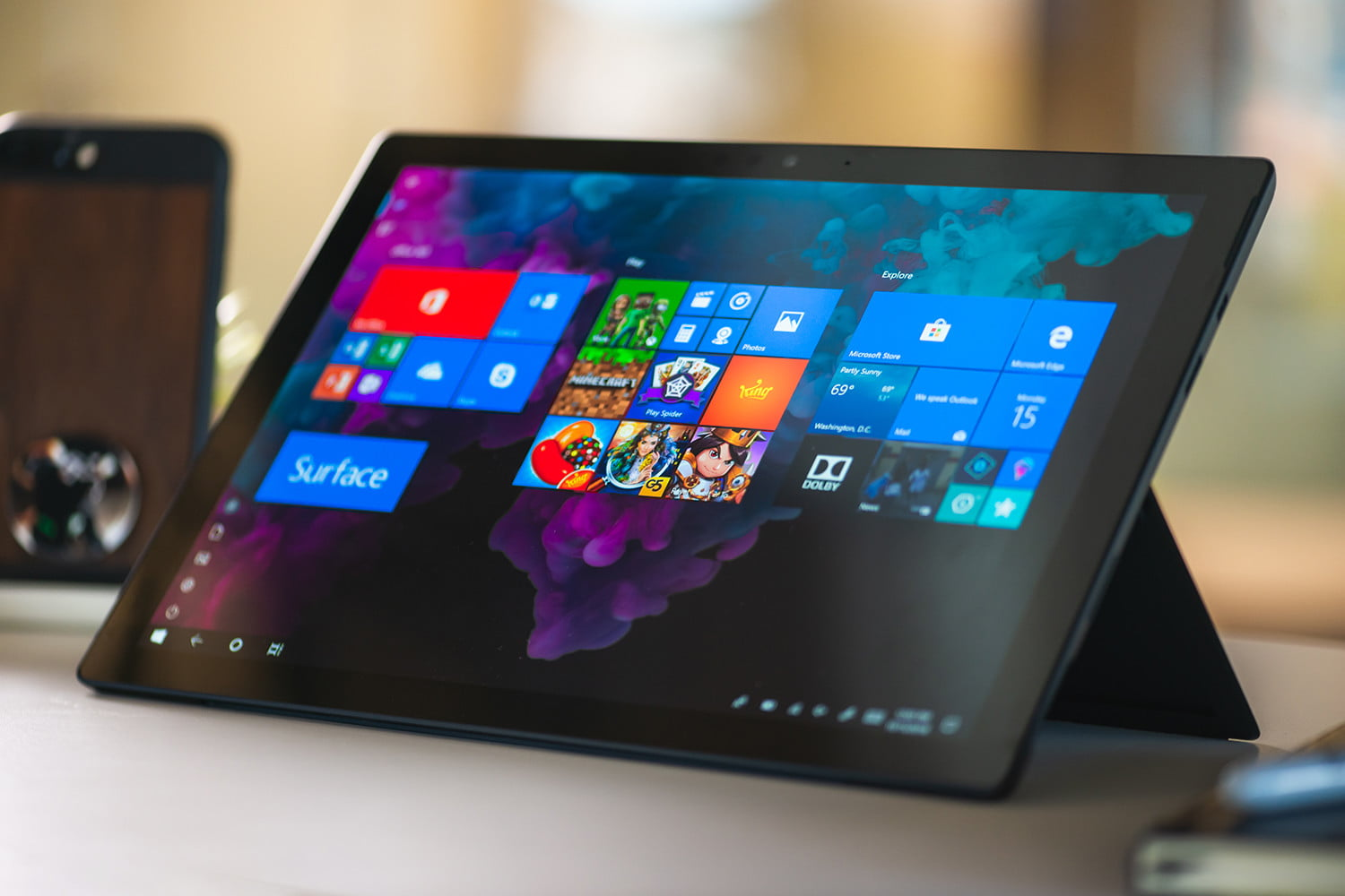The best Surface Pro cases and covers
