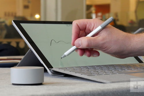 The Best Surface Pro Accessories | Digital Trends