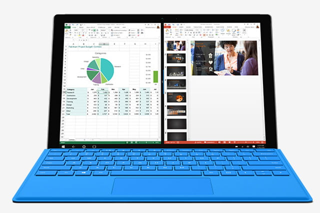 Microsoft Planning Flagship with Windows 10