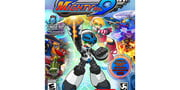mighty no 9 2 number product